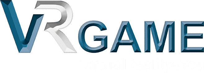 VRGame Aalborg | We Are Game - Are You Game?